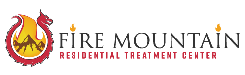 Fire Mountain Residential Treatment Center